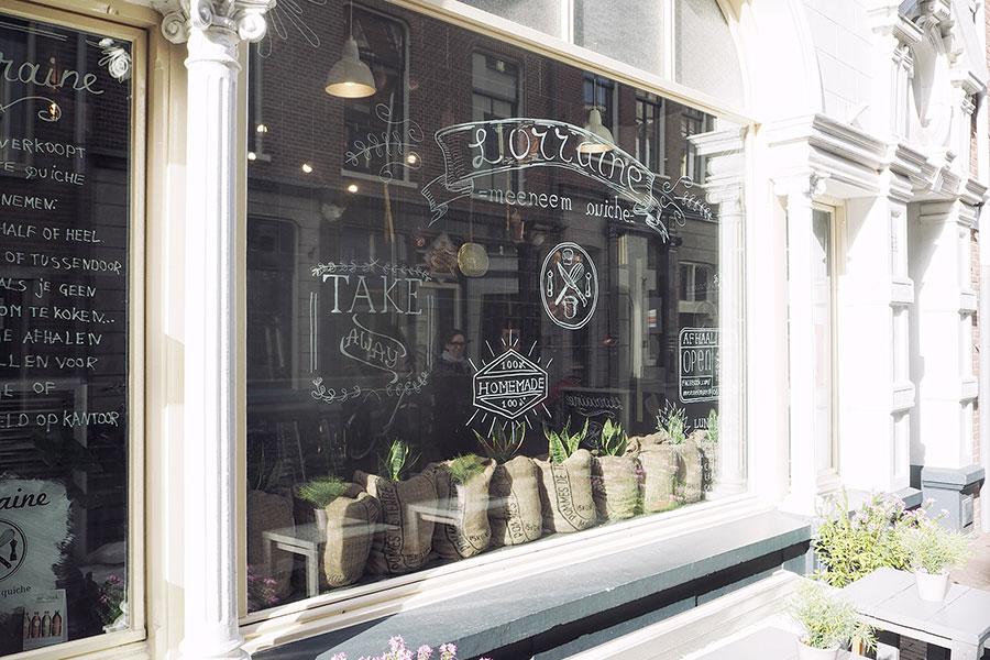 Arnheim Shopping ein samstag in arnheim travelisto familien reiseblog