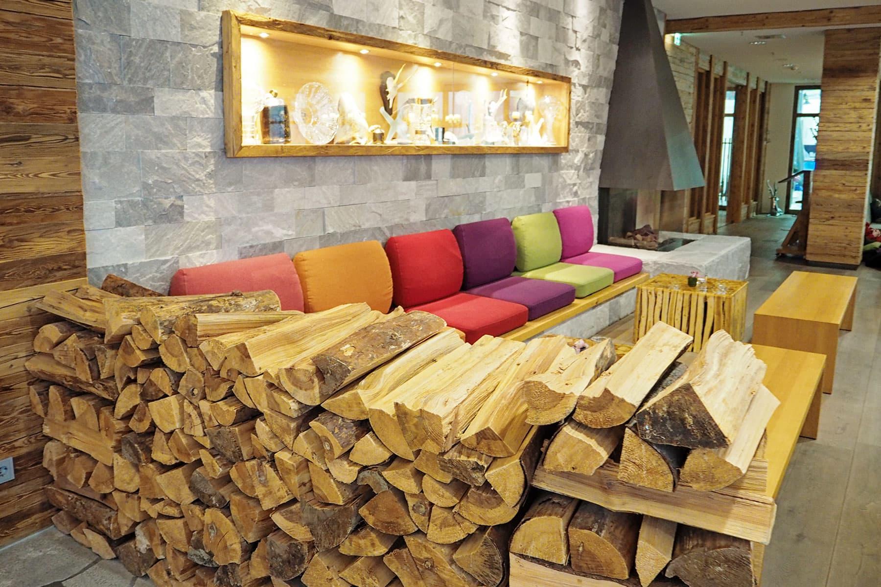 auf den berg nach neuss travelisto familien reiseblog. Black Bedroom Furniture Sets. Home Design Ideas