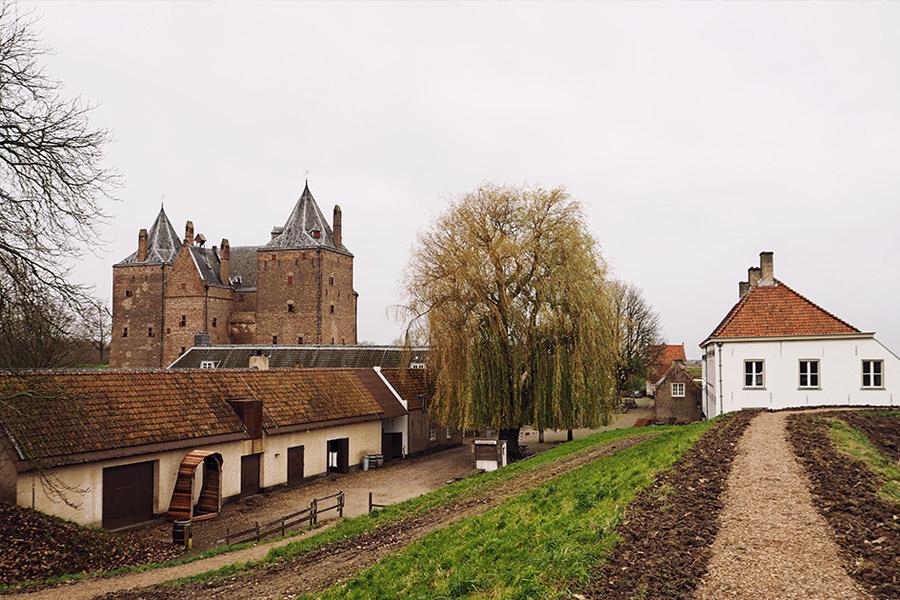 Gelderland - Travelisto - Familien-Reiseblog